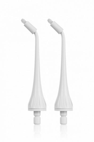 Seysso Oxygen Orthodontic Kieferorthopädie Spezialdüsen