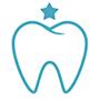 für weiße Zähne / entfärbend