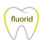 fluoridhaltig