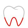 gegen Zahnfleischentzündung / - bluten