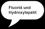 Wirkung / Inhaltsstoffe-hover
